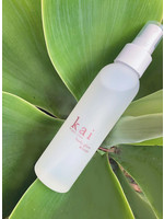 Kai Fragrance Body Glow Mists