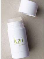 Kai Fragrance Aluminum Free Deodorants