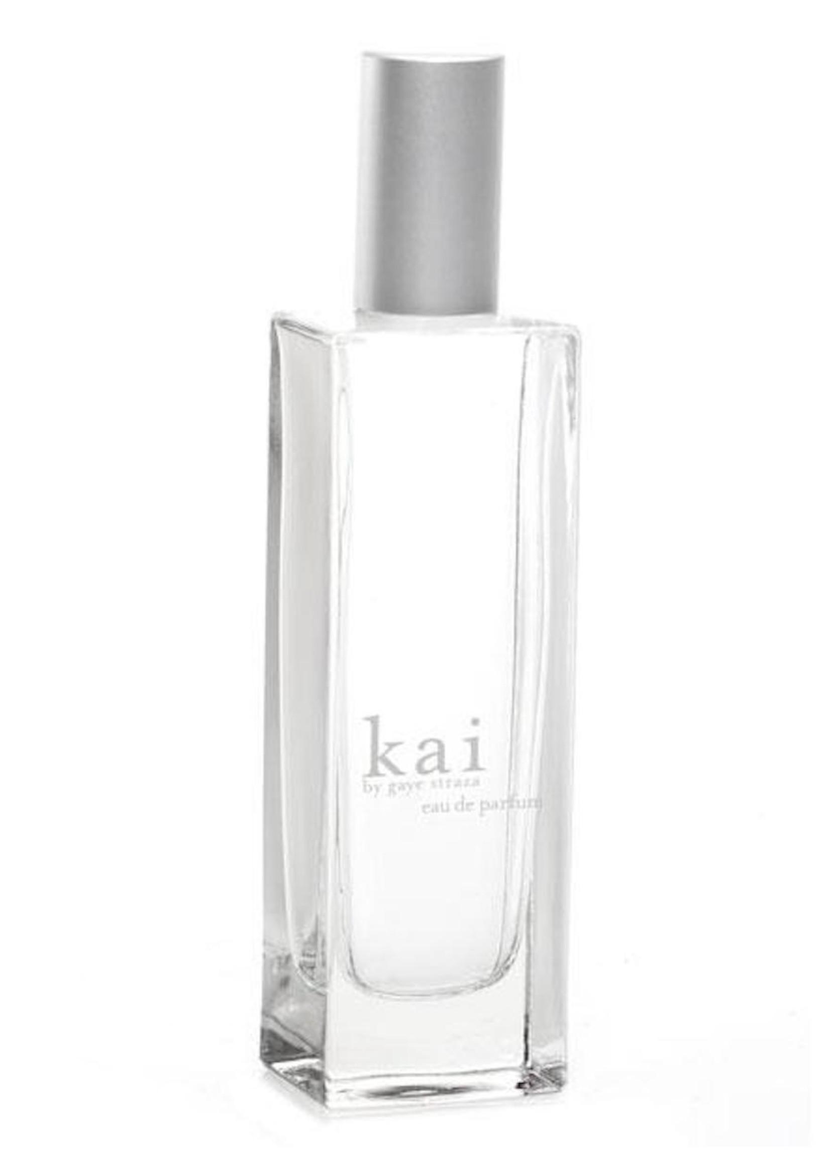 Kai Fragrance Kai Floral Perfume Oils