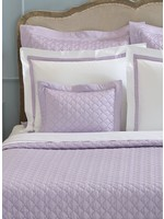 Matouk Ava Quilted Collection