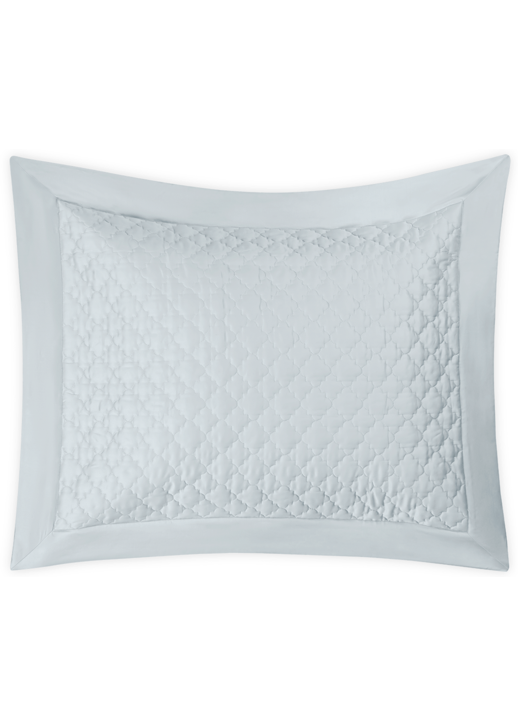 Matouk Matouk Ava Quilted Collection