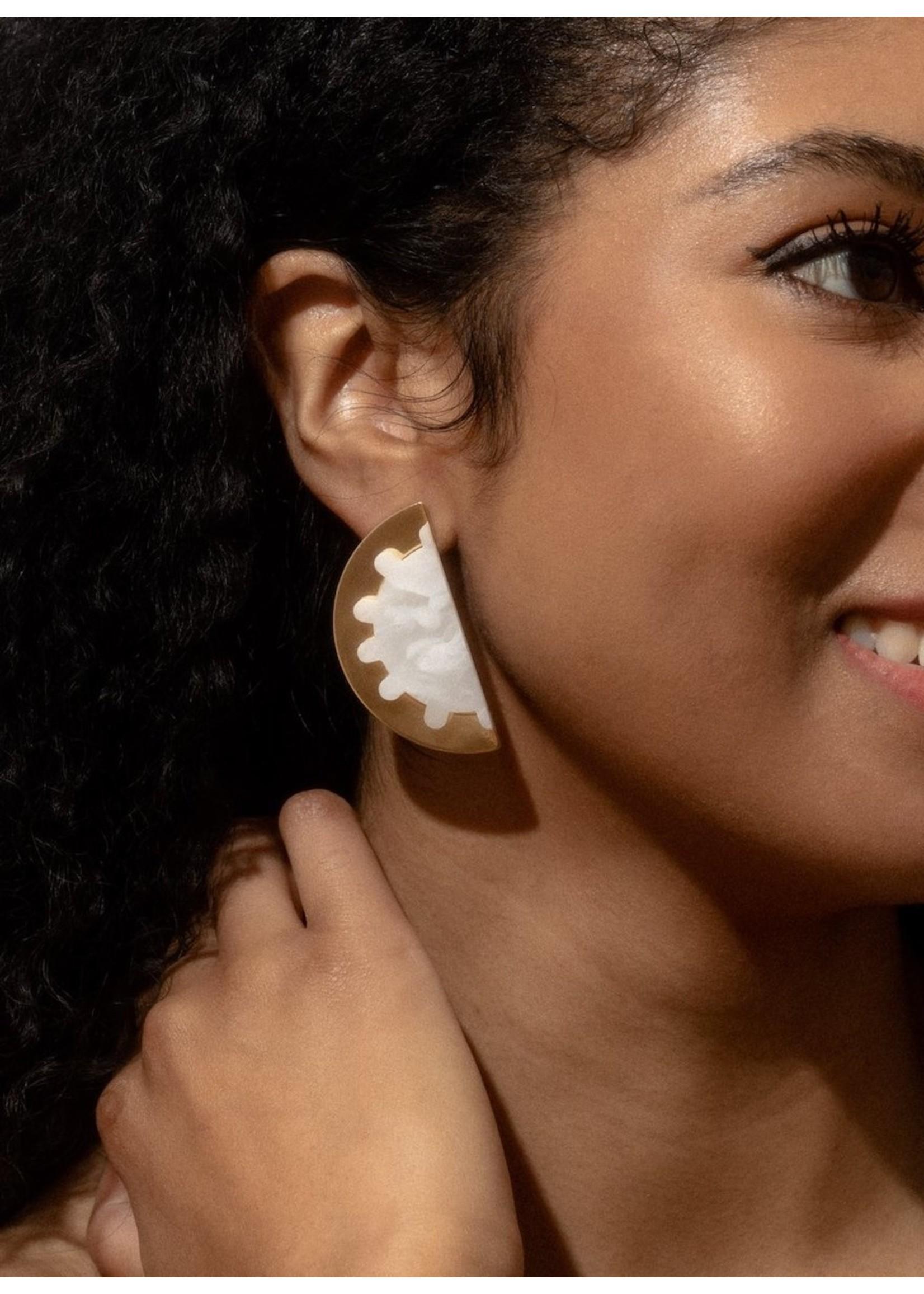 Larissa Loden Larissa Loden Styles Earrings