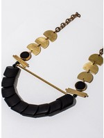 Larissa Loden Zenith Necklace