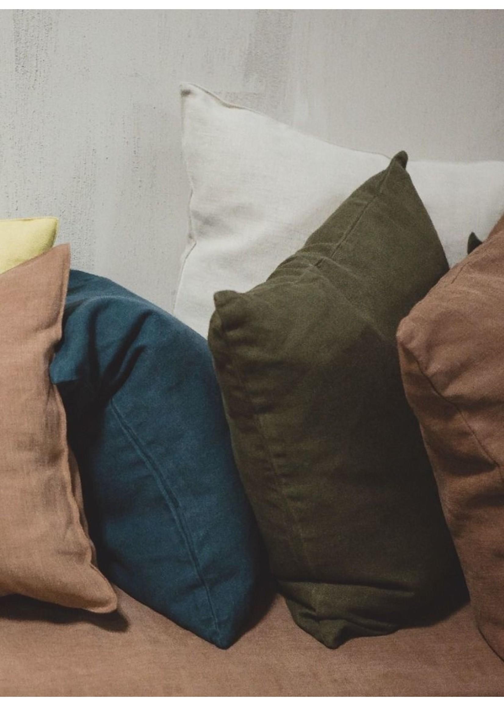 Libeco Libeco Hudson Linen Pillow Covers
