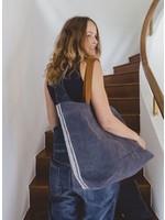 Libeco Galloper Linen Shoulder Bag