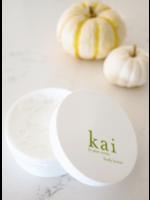 Kai Fragrance Silky Body Butter