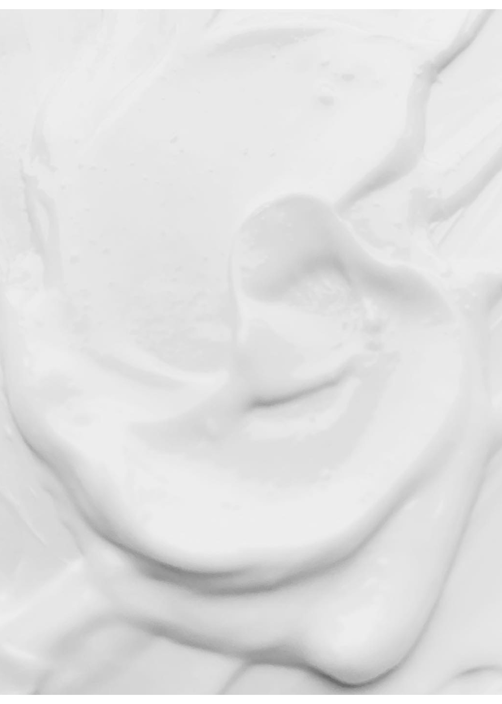 Kai Fragrance Kai Moisturizing Body Lotion