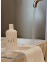 Kai Fragrance Foaming Bathing Bubbles