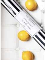 The Laundress New York Scented Shelf & Drawer Liners