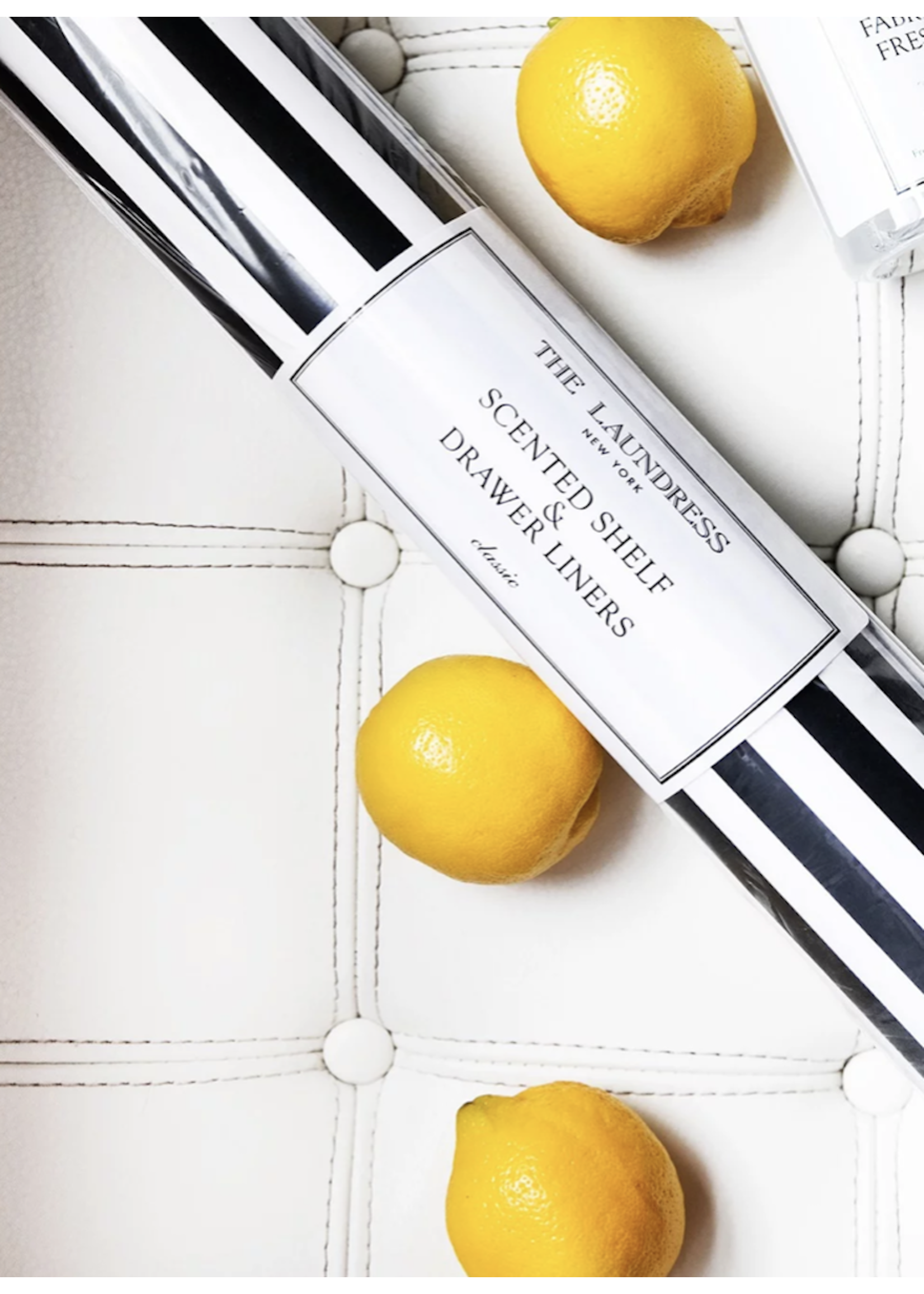 The Laundress New York The Laundress Scented Shelf & Drawer Liners