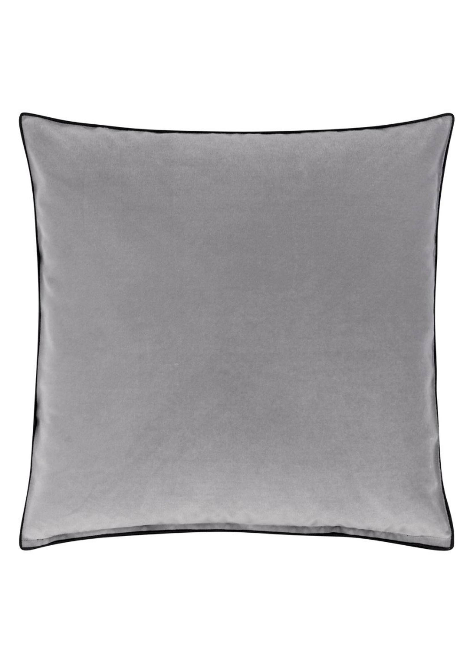 Designers Guild Designers Guild Patiali Plaid Birch Pillow
