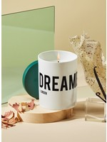 Nomad Noé Dreamer In London Candle