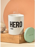 Nomad Noé Hero In Niani Candle