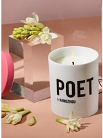 Nomad Noé Poet In Hangzhou Candle