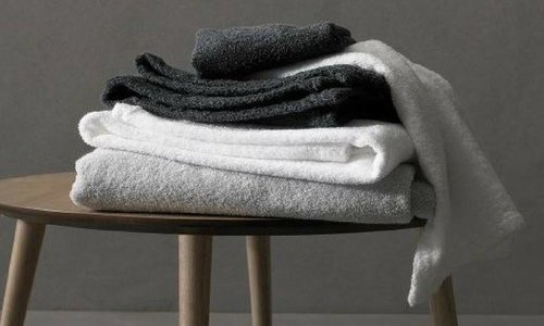 Bath Linens Towels Bathroom Rugs Highcroft Highcroft Fine
