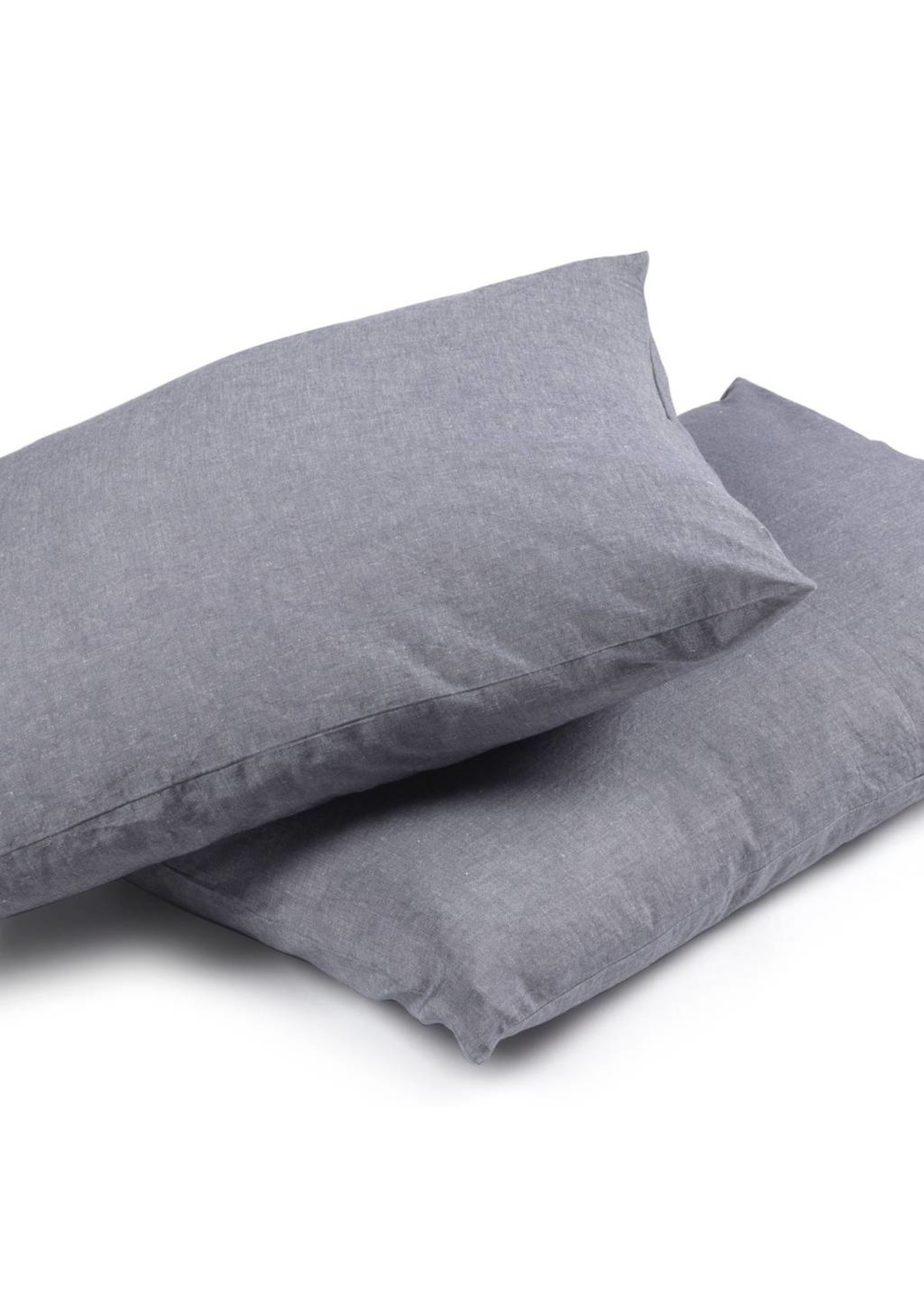 Libeco Libeco Ollie's Point Bedding
