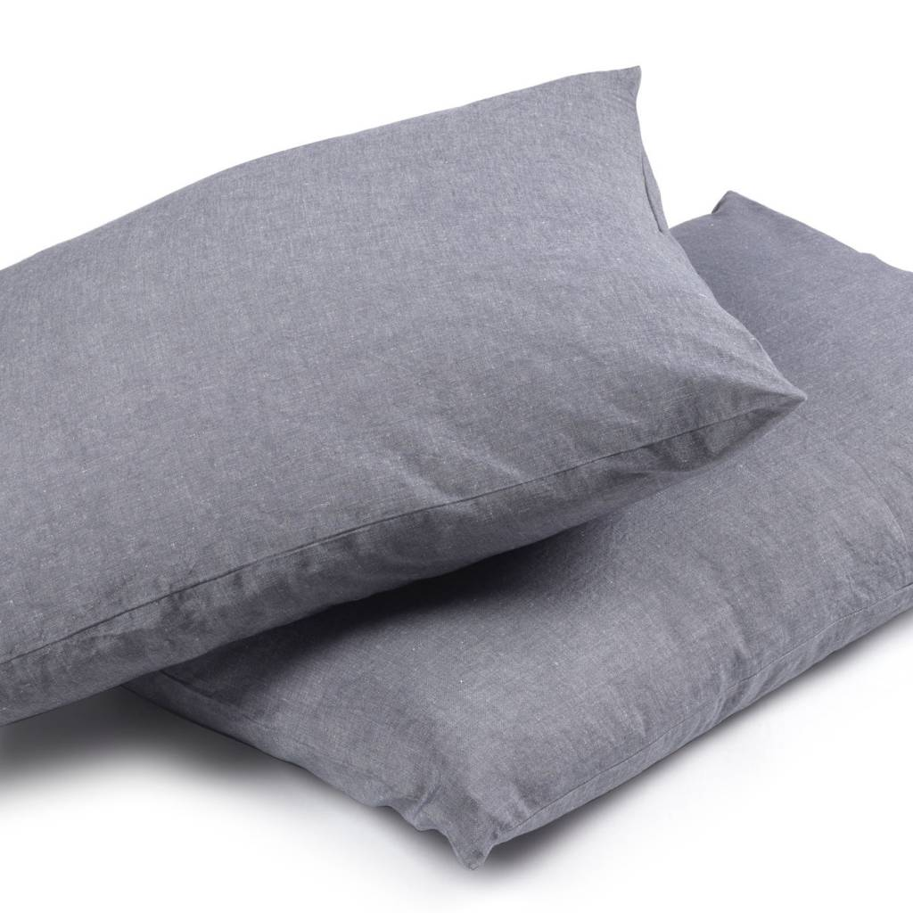 Libeco Ollie's Point Bedding-2