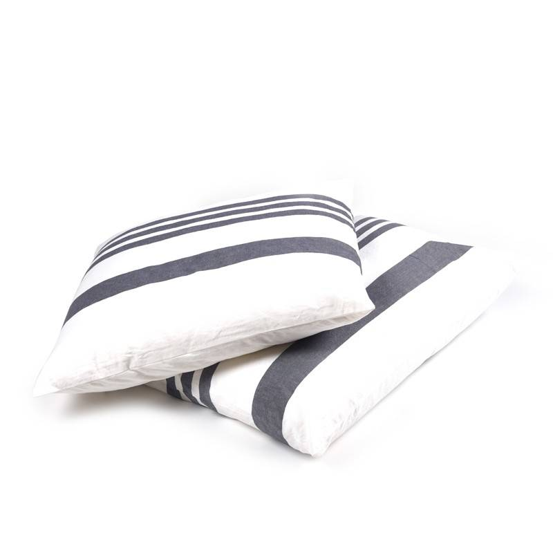 Libeco Goodwin Bedding-2