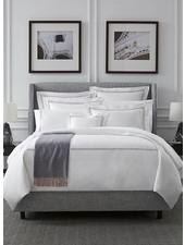 Sferra Grande Hotel Collection