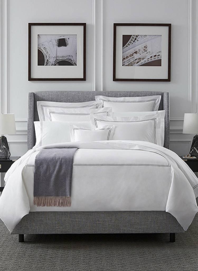 Sferra Grande Hotel Bedding-1