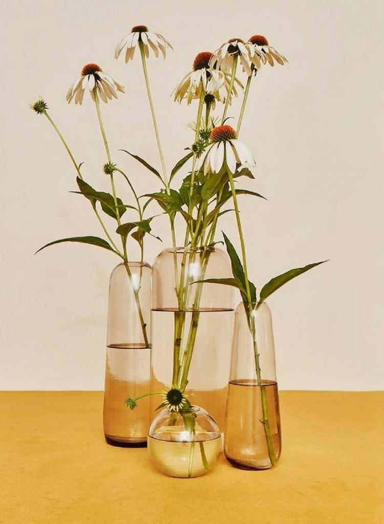 Hawkins Aurora Pill Vase-1