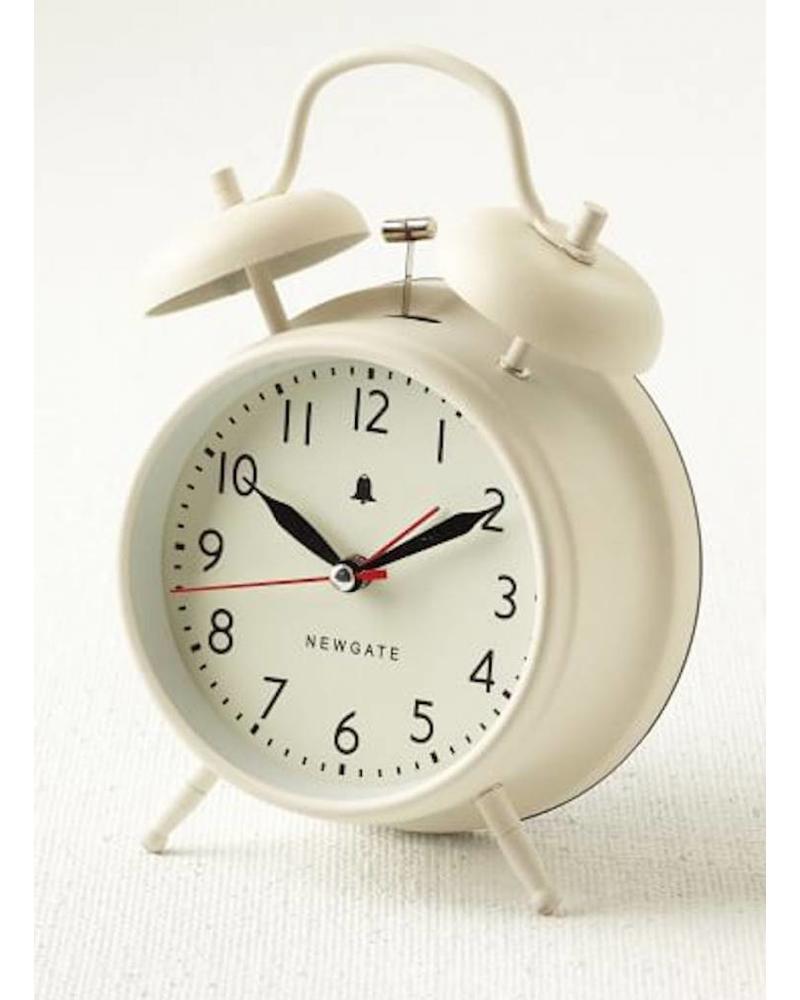 Newgate New Covent Garden Clock