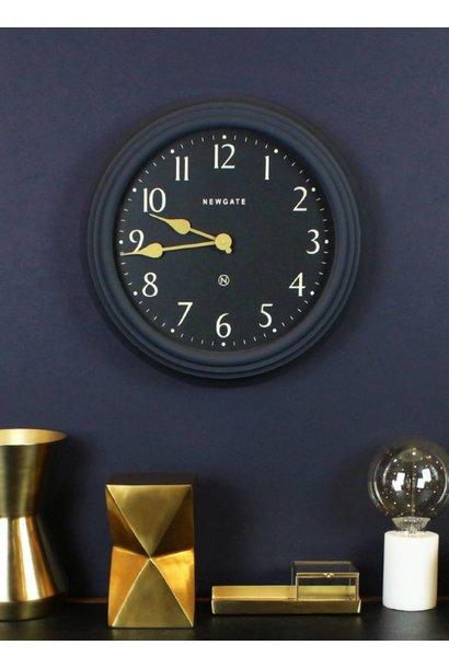 Newgate Pimlico Wall Clock