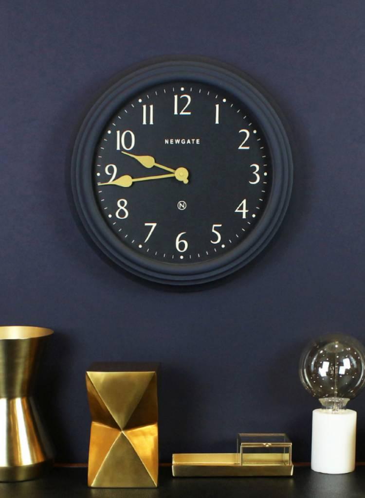 Pimlico Wall Clock-1