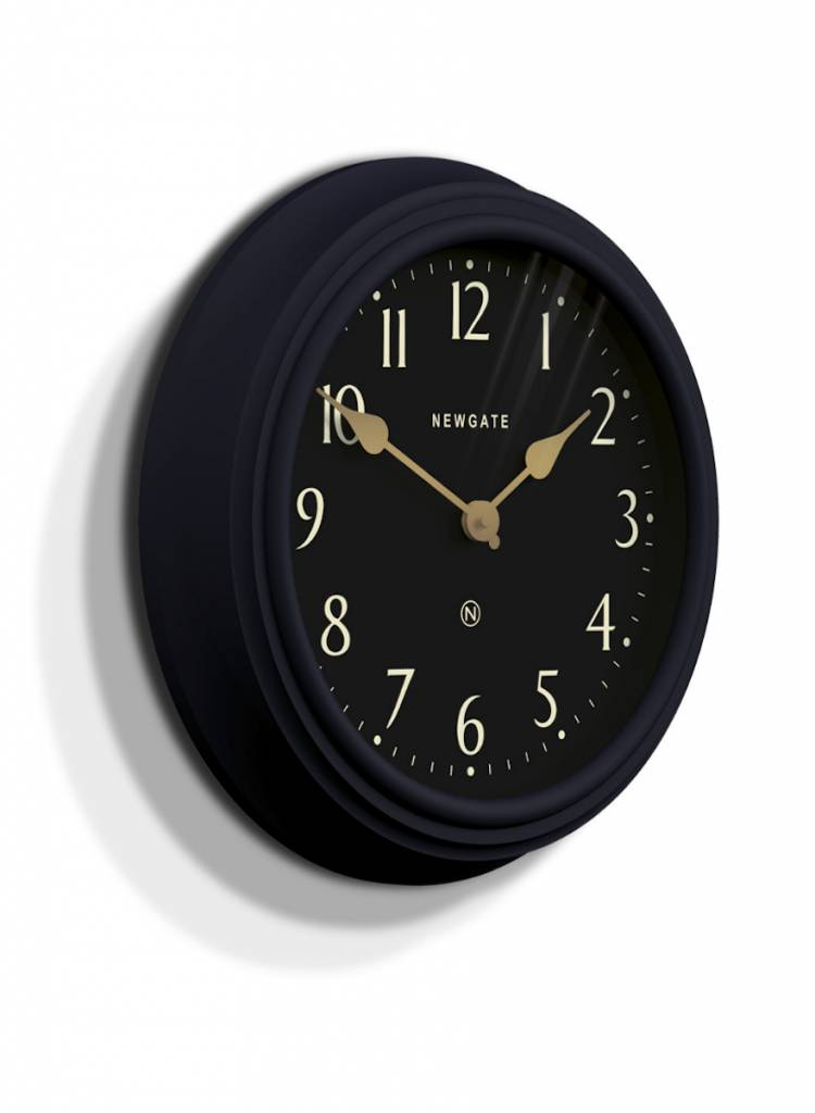 Pimlico Wall Clock-2