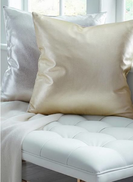Sferra Satta Pillow