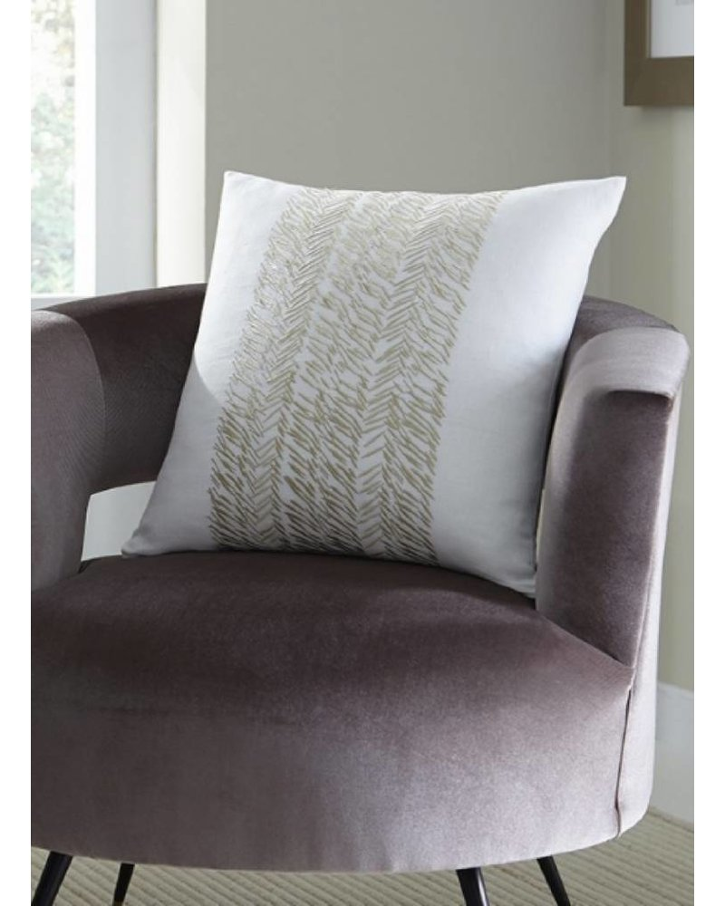 Sferra Sferra Niama Decorative Pillow