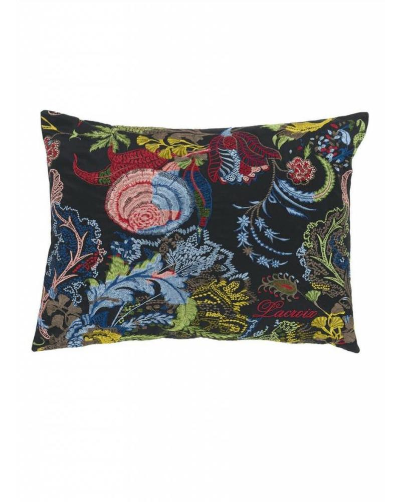Christian Lacroix for DG Tumulte Arlequin Pillow