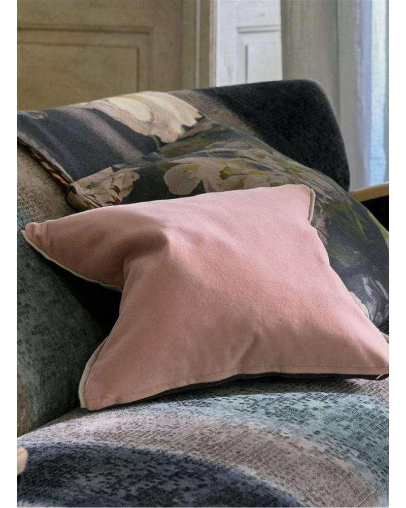 Designers Guild Varese Cameo Pillow