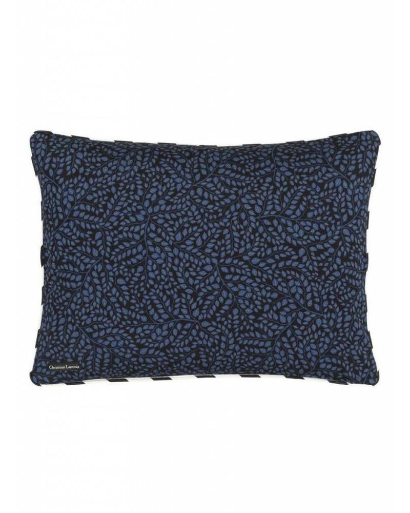 Christian Lacroix for DG Jardin Des Reves Pillow
