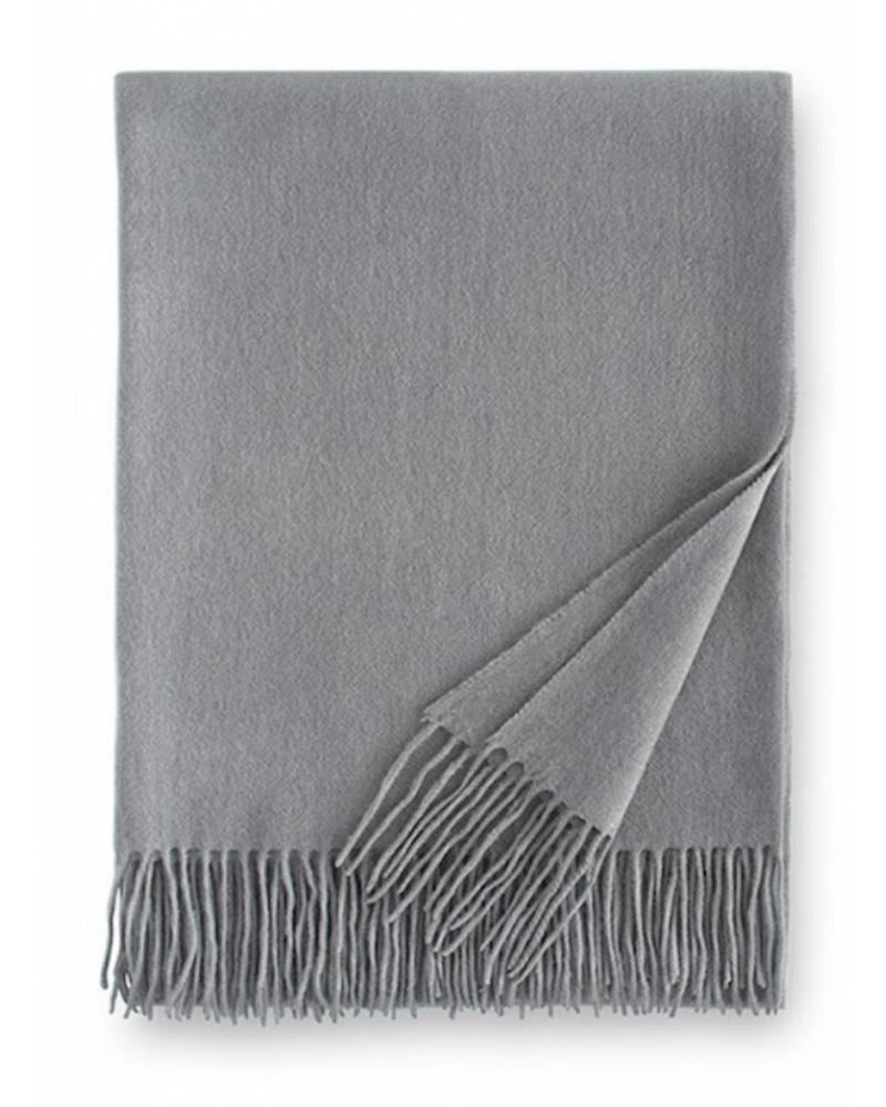 Sferra Sferra Dorsey Cashmere Throw