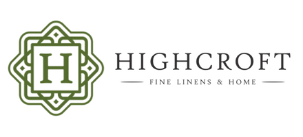 Shop luxury and custom designed linens from brands such as Sferra, Matouk, Libeco, Alexandre Turpault, Abyss, Yves Delorme and Signoria in Minneapolis.
