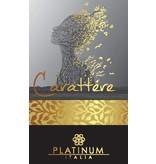 Platinum Carattere Rosso VDT 2015
