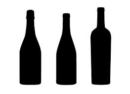 Full Case (qty 12) of $120 Bottles (Peck School)