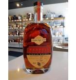 Barrell Bourbon Single Barrel #K730