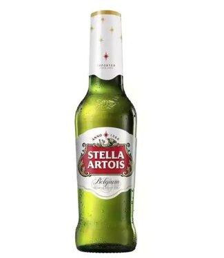 Stella Stella Artois