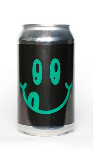 Omnipollo Noa Pecan Mud Pie (4pk 12oz cans)