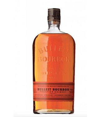 Bulleit Bulleit Bourbon 750 ml