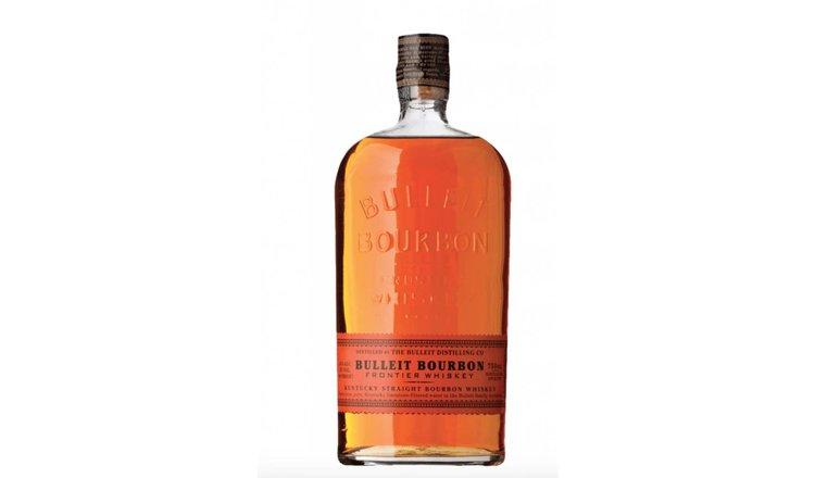 Bulleit Bulleit Bourbon