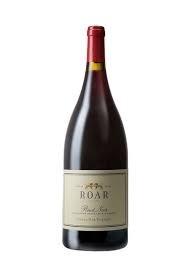 Roar Sierra Mar Pinot Noir 2016