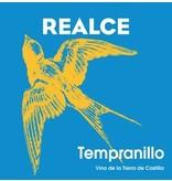 Realce Tempranillo 2016