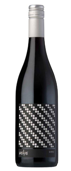 Weave Chardonnay 2017