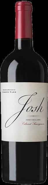 Josh Cellars Cabernet 2016