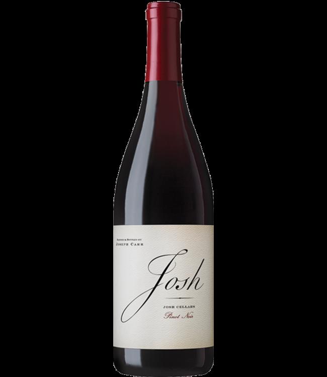 Josh Josh Cellars Pinot Noir