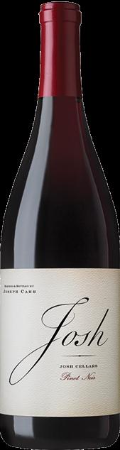 Josh Cellars Pinot Noir 2017