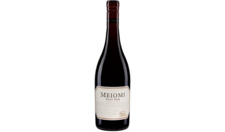 Meiomi Meiomi Pinot Noir 2019